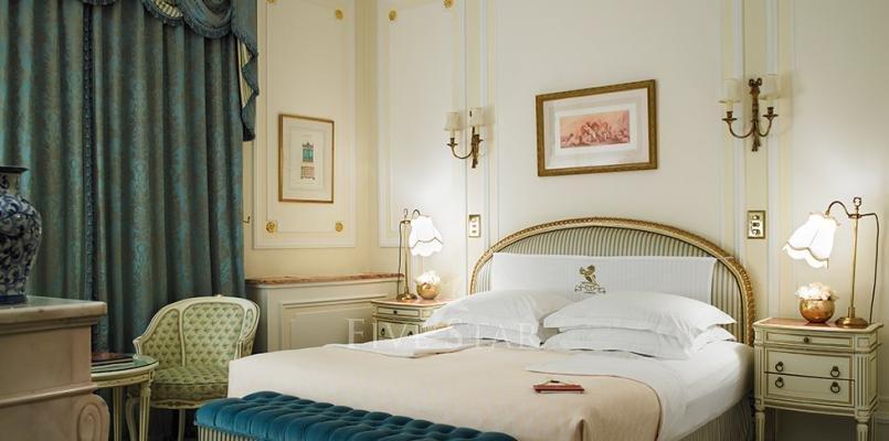 The Ritz Hotel photo 17