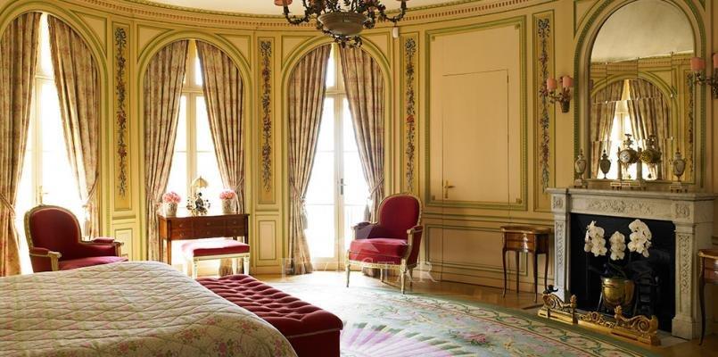 The Ritz Hotel photo 20