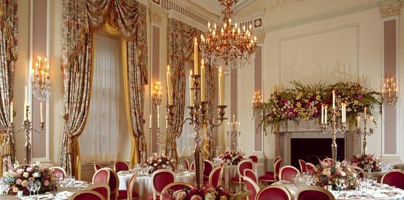 The Ritz Hotel photo 10