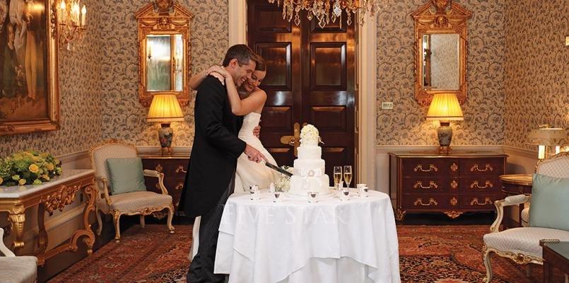 The Ritz Hotel photo 23
