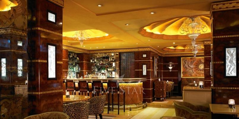 The Ritz Hotel photo 12
