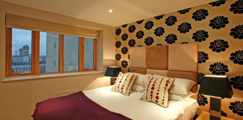 The Roseate Hotel photo 13