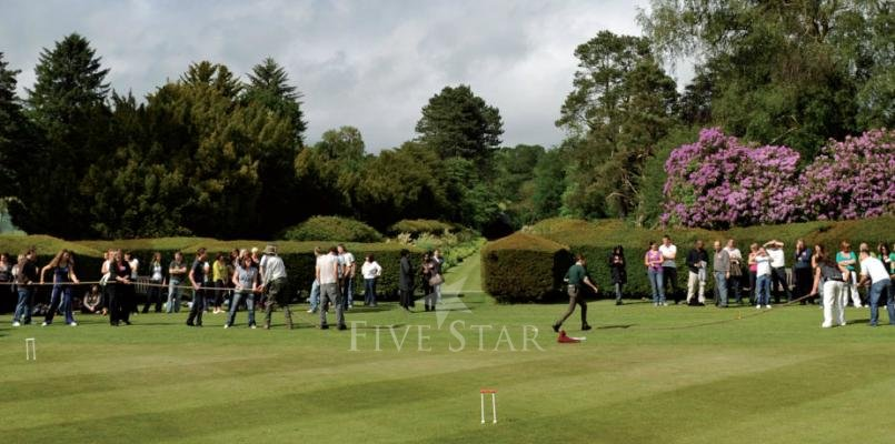 Bovey Castle photo 16