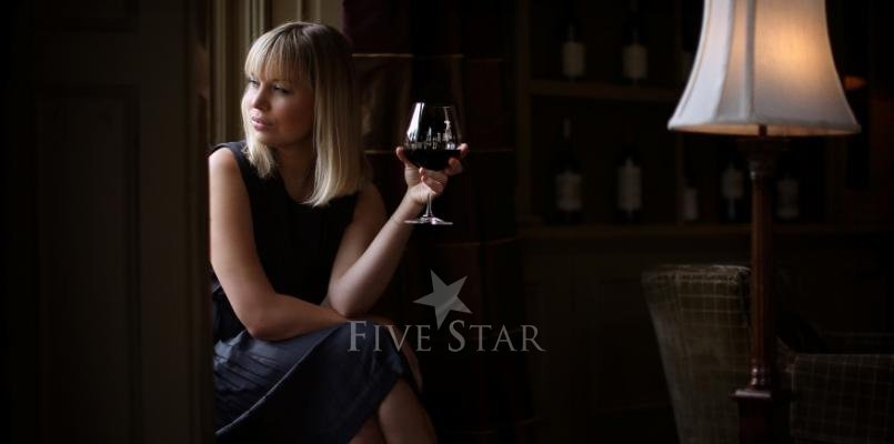 The Vineyard photo 1
