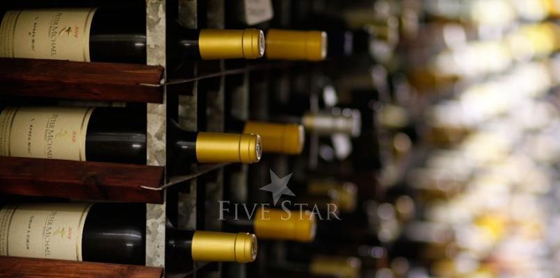 The Vineyard photo 2
