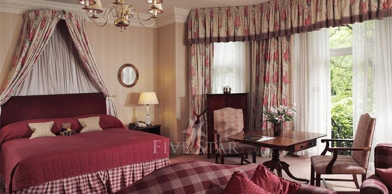 Draycott Hotel photo 6