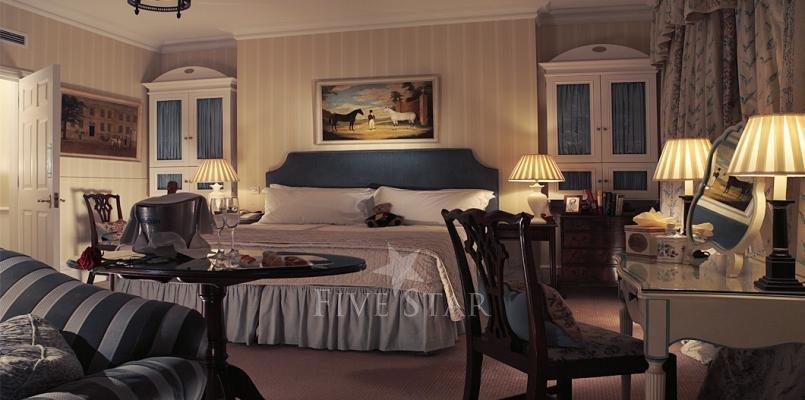 Draycott Hotel photo 10