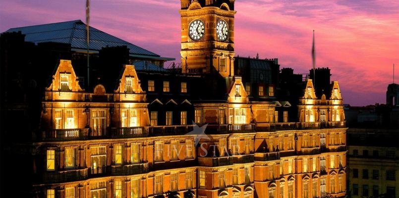 The Landmark London photo 1