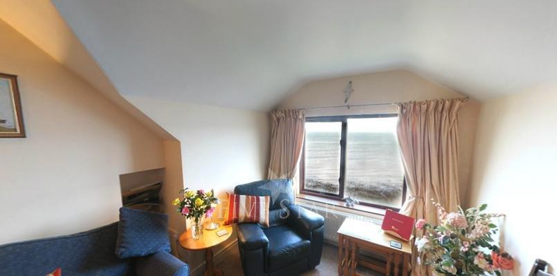 Largy Coastal Apartments photo 16