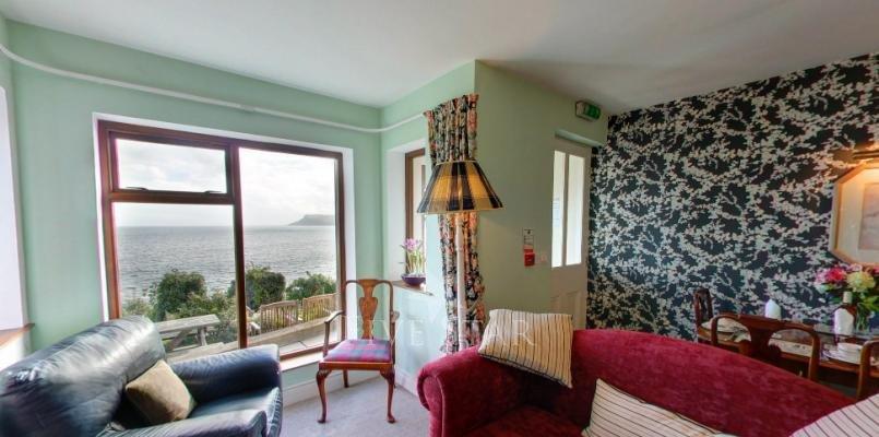 Largy Coastal Apartments photo 18