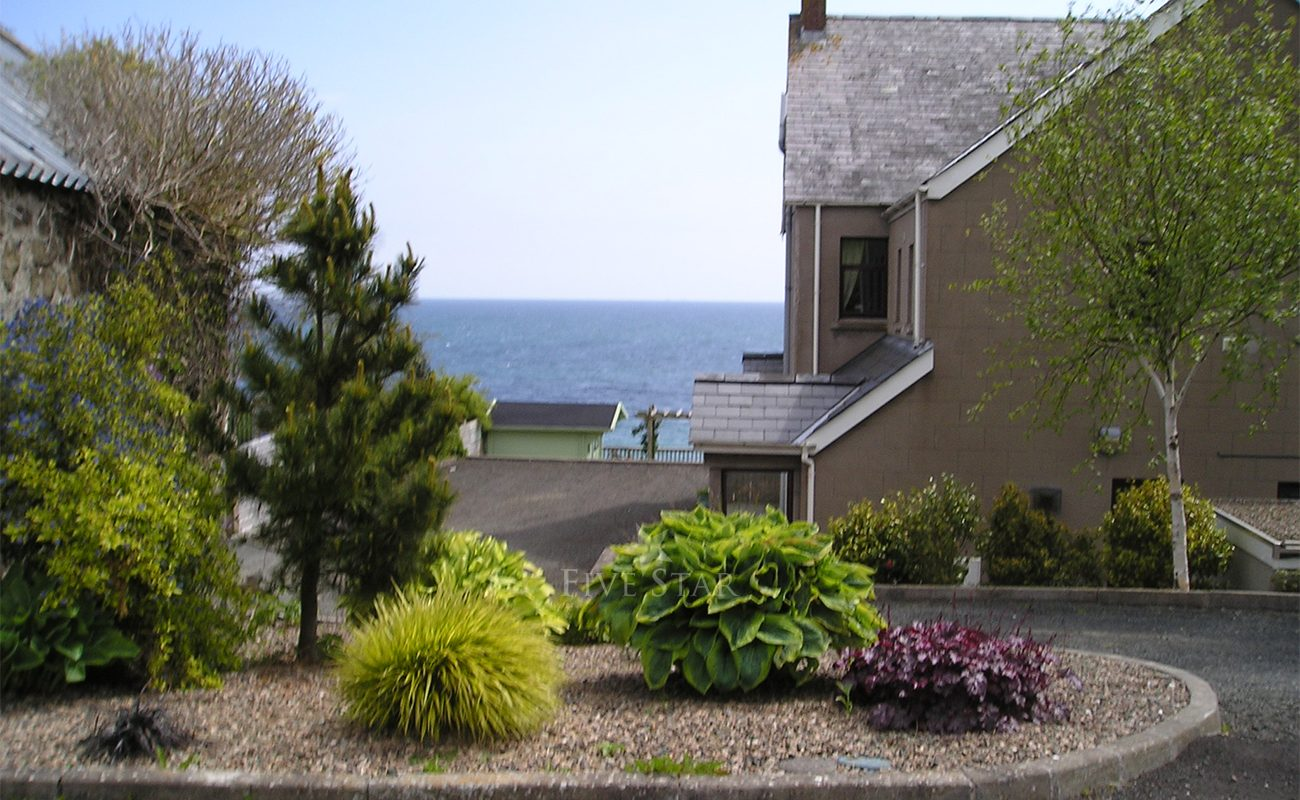 Largy Coastal Apartments photo 2