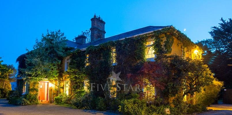 Carrig Country House photo 1
