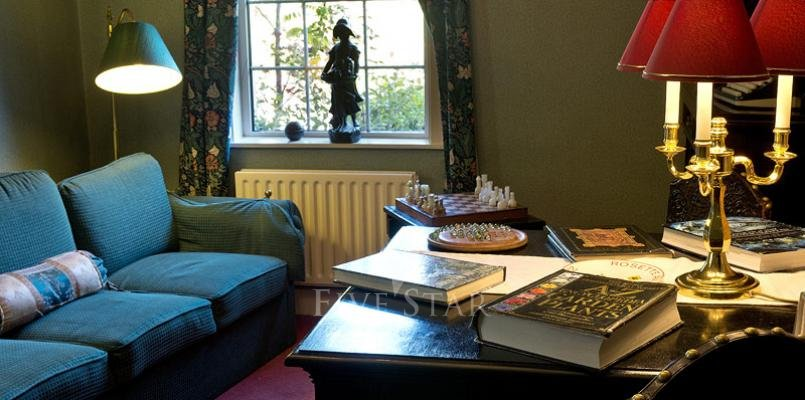 Carrig Country House photo 11