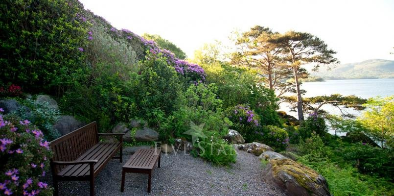 Carrig Country House photo 8