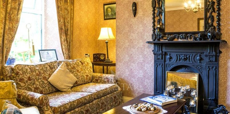 Carrig Country House photo 16