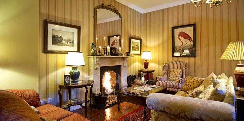 Carrig Country House photo 18