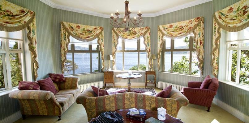 Carrig Country House photo 12