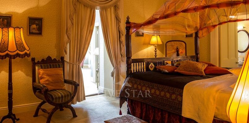 Carrig Country House photo 19