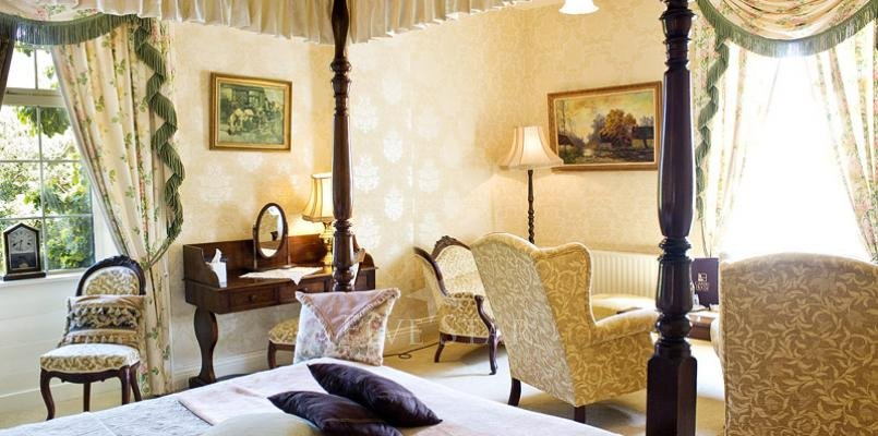 Carrig Country House photo 20