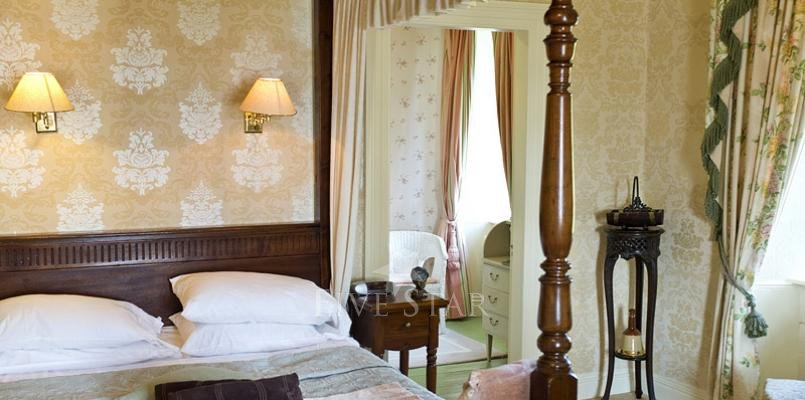Carrig Country House photo 21