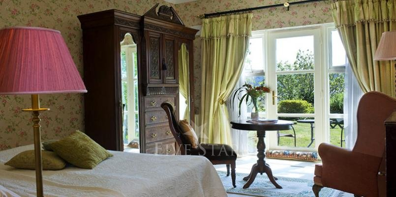 Carrig Country House photo 22