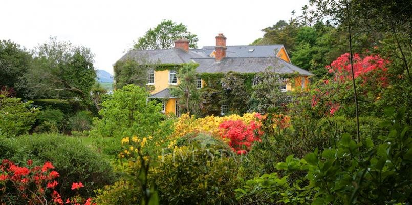 Carrig Country House photo 4