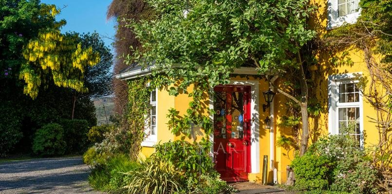 Carrig Country House photo 2