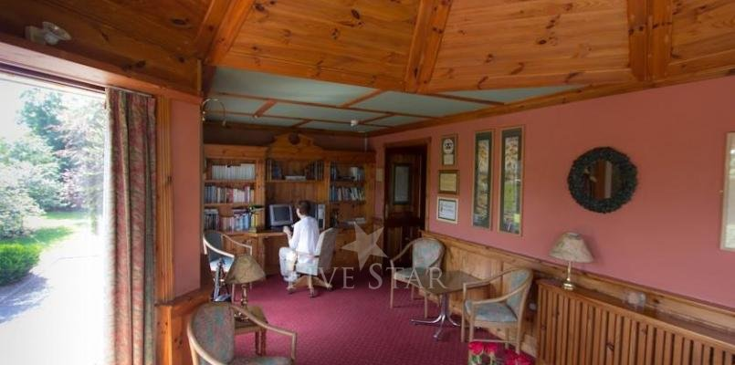 Kathleens Country House photo 7
