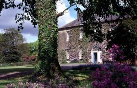 Photo of Ballymaloe House