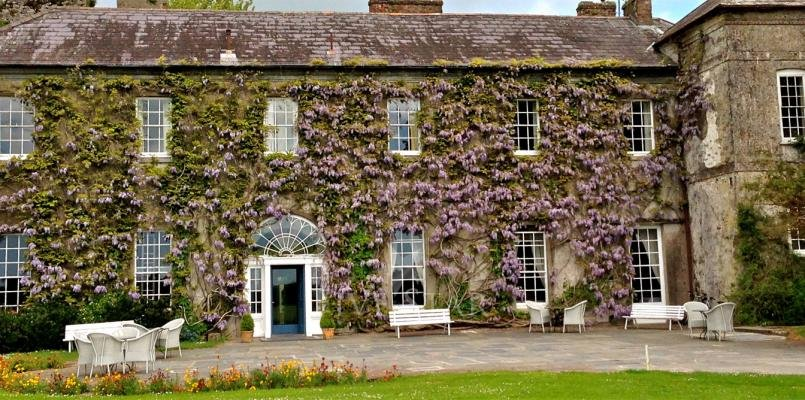 Ballymaloe House photo 17