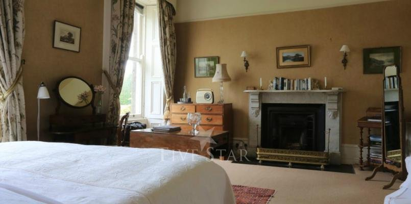 Ballyvolane House photo 15