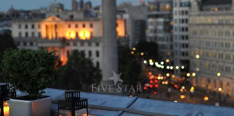 The Trafalgar photo 3