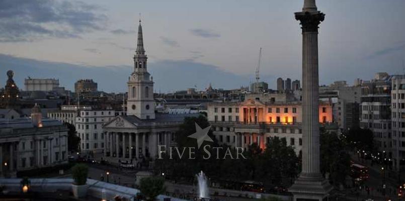 The Trafalgar photo 5
