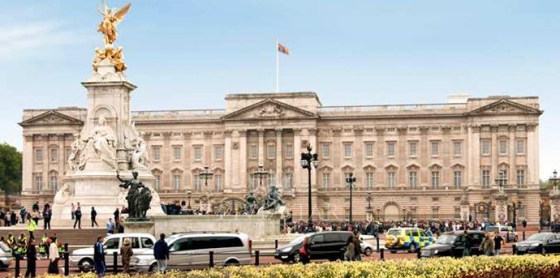 The Trafalgar photo 4