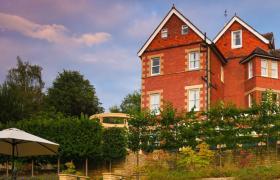 Photo of Tasburgh House