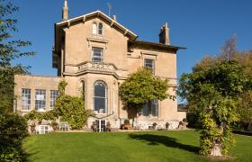 Photo of Apsley House