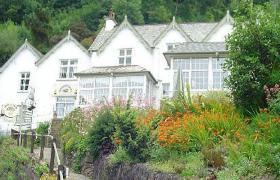 Photo of Bonnicott House