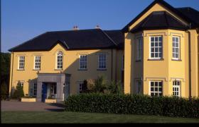 Photo of Emlagh House