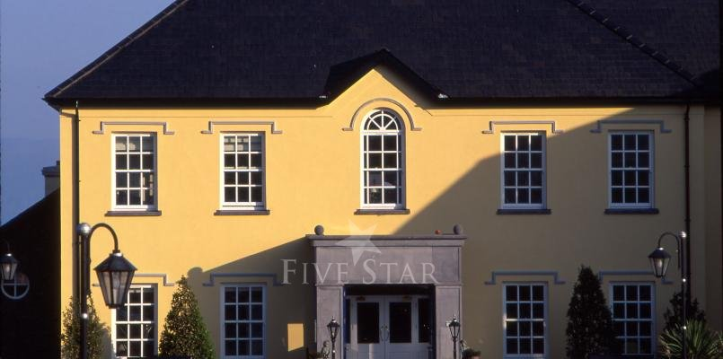 Emlagh House photo 2