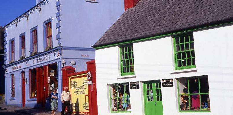 Emlagh House photo 5