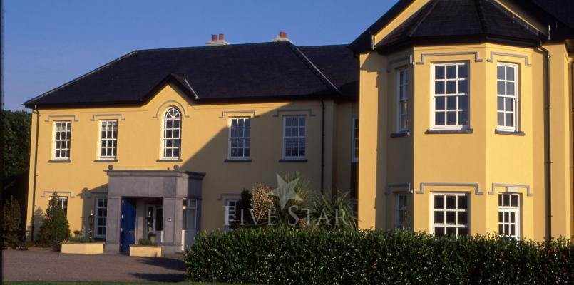 Emlagh House photo 1