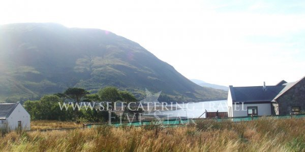 Killary View Cottage