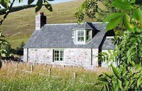 Photo of Brewlands Estate - Clover Cottage
