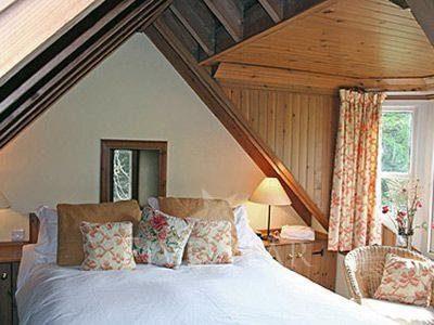 Brewlands Estate - Clover Cottage photo 5