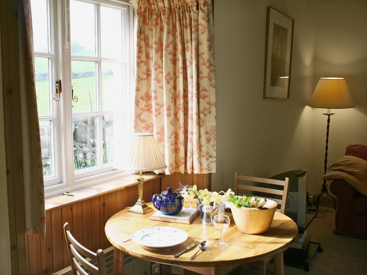 Brewlands Estate - Clover Cottage photo 8