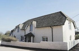 Photo of Langdon Barton Cottage