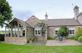 Photo of Thorpe Hall - Corner Cottage