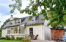 Photo of Brewlands Estate - Brewlands Cottage