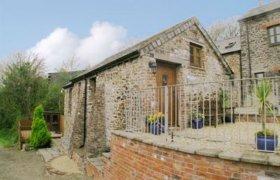 Photo of Sanctuary Farm Cottages - Orchard Close