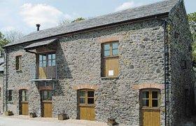 Photo of Sanctuary Farm Cottages - Woods Close